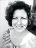 Ahrenshoop Fasten, Susanne Schwabe, Fastenwandern Hoppegarten